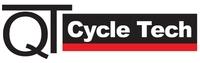QT Cycle Tech