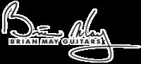 Brian May Guitars