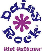 Daisy Rock