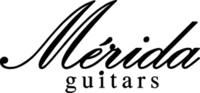 Merida Guitars