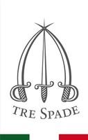 Tre Spade