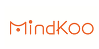 Mind Koo