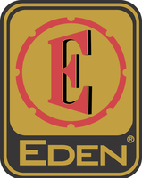 Eden Electronics