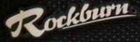 Rockburn