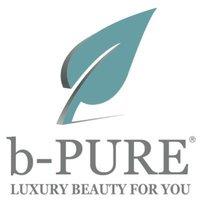 B Pure