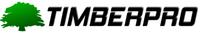 Timber Pro