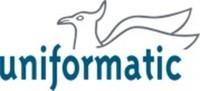Uniformatic