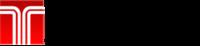 Termo Gnosjö