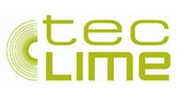 Tec Lime