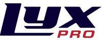 Lyx Pro