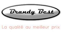 Brandy Best