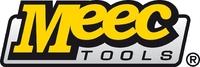 Meec Tools