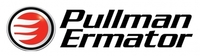 Pullman Ermator