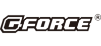 G Force Tools