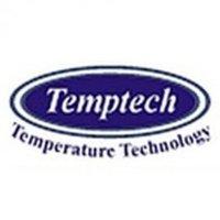 Temptech