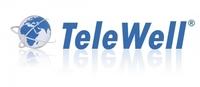 Tele Well