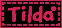 Tilda Toys