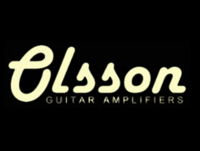 Olsson Amps