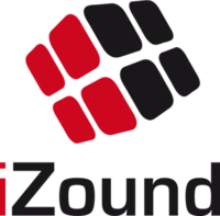 I Zound