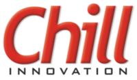 Chill Innovation