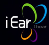 I Ear