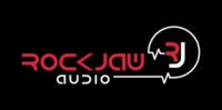 Rock Jaw Audio