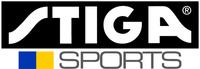 Stiga Sports