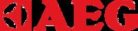 Aeg logo thumb