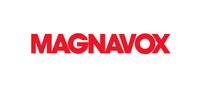 Magnavox