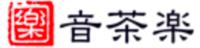 Ocharaku