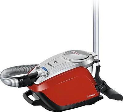 Bosch Zoo'o ProAnimal BGS 5335 vacuum cleaner
