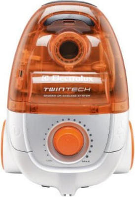 Electrolux ZT7770 vacuum cleaner