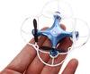 Floureon F10 drone