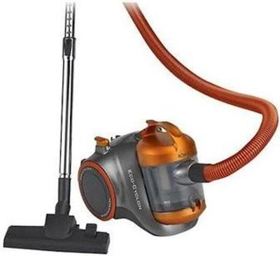 Bomann BS 9012 CB vacuum cleaner | ▤ Full Specifications