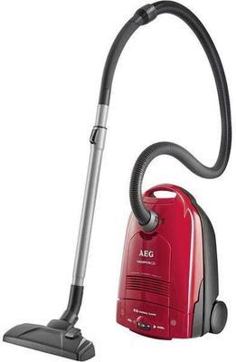 AEG Vampyr CEANIMAL vacuum cleaner