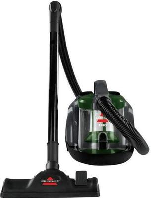 Bissell Zing 1571T vacuum cleaner
