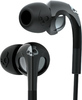 Skullcandy FIX headphones