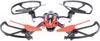 Lishitoys L6052W drone