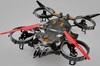 Attop YD-712C drone