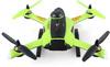 HiSKY Talon HMX280R drone