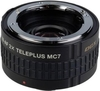 Kenko Teleplus MC7 DGX 2.0x for Canon teleconverter