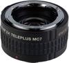 Kenko Teleplus MC7 DGX 2.0x for Nikon teleconverter