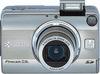 Kyocera Finecam S3L digital camera