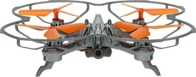 Attop YD-IDR903 drone