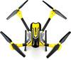 Kai Deng K70W drone