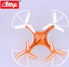 Attop YD-829C drone