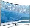 Samsung UE65KU6680 tv
