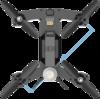 VIFLY R220 drone