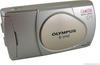 Olympus C-1 digital camera