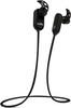 JustOla J-Vibe headphones